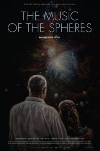 La musica de las esferas - RCM 2019
