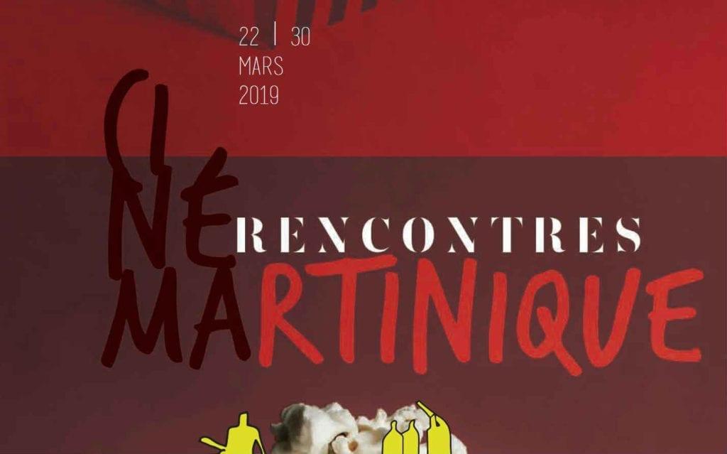 RCM 2019 affiche 02