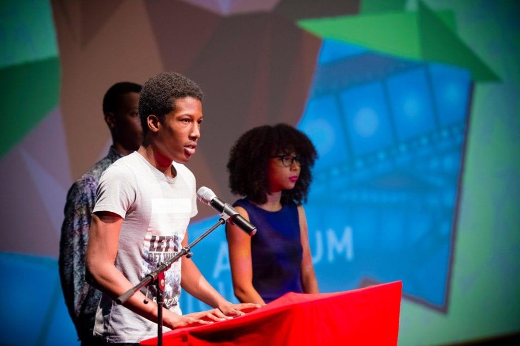 RCM2019 Bourse Festival Rencontres Cinéma Martinique Tropiques Atrium 01