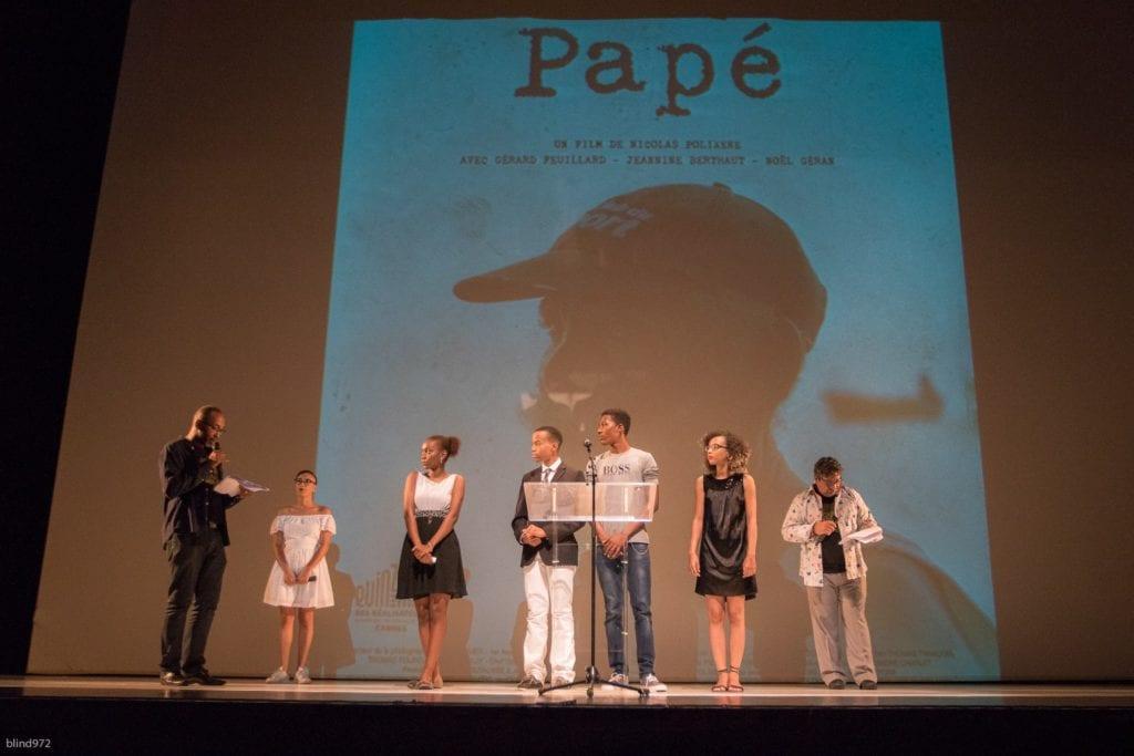 RCM2019 Festival Rencontres Cinéma Martinique Tropiques Atrium 04