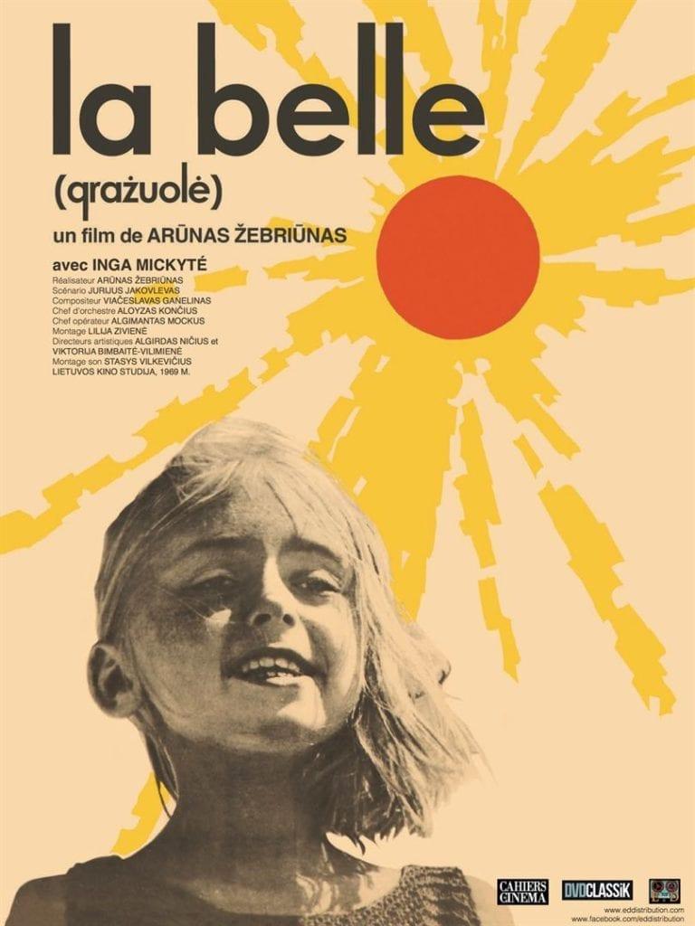 https://tropiques-atrium.fr/wp-content/uploads/2020/06/La-belle-01-Tropiques-Atrium-768x1024.jpg