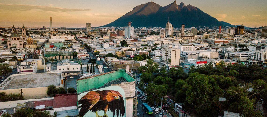 Appel à projet IPAF Festival - Martinique - Tropiques Atrium TASN