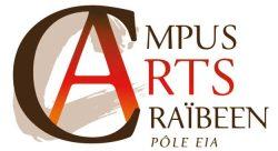 Partenaire 2018 - 2019 - Tropiques Atrium en Martinique