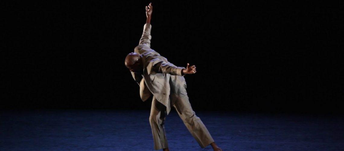 Danse Martinique Danse - Tropiques Atrium