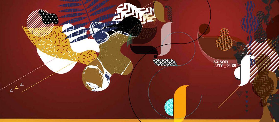 Image-generique -Tropiques Atrium 03