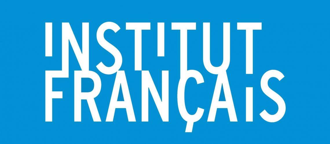 Institut-Francais-logo-Tropiques-Atrium