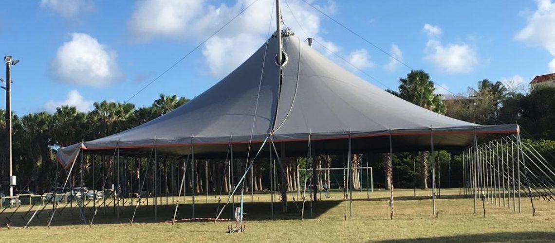 La Salle Mobile Sainte Luce - Tropiques Atrium 02