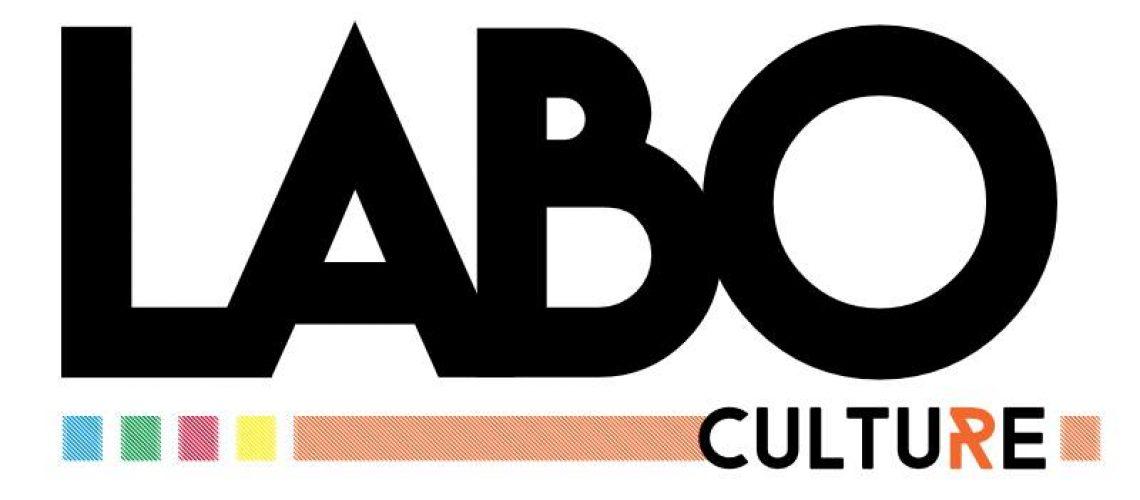 Labo culture 01 - Tropiques Atrium