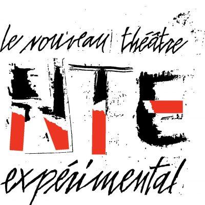 Le Nouveau Théâtre Expérimental © crédit photo : DR