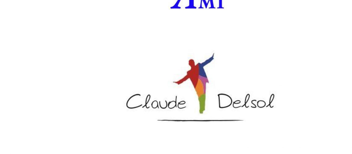 L'heure du conte 02 - Claude Delsol - Tropiques Atrium