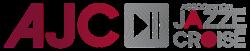 Logo AJC - Tropiques Atrium