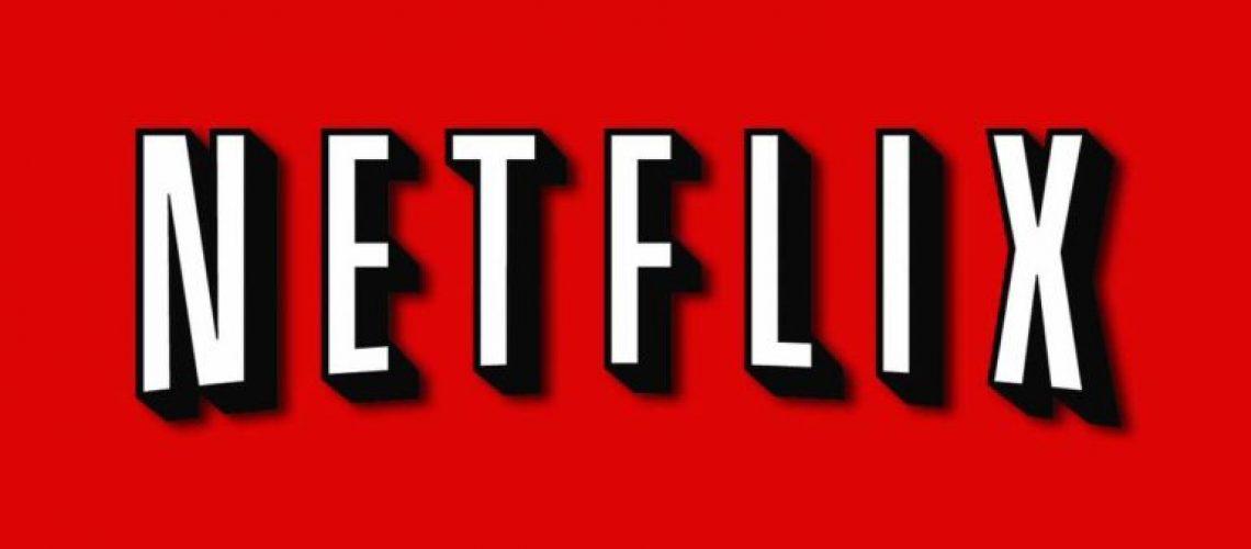 Netflix-770x515