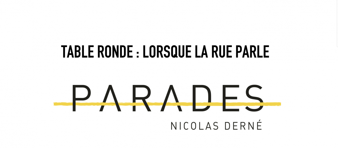 Nicolas-Derné-Parades-Conférence-Tropiques-Atrium