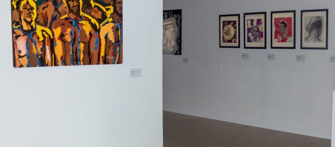Visite commentée exposition CARGO - Tropiques Atrium 02
