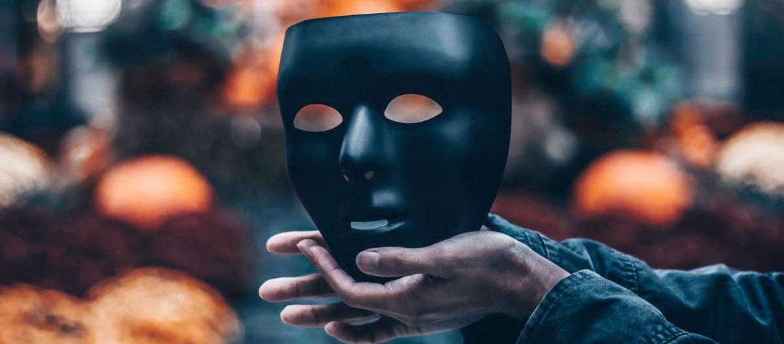 formation-masque