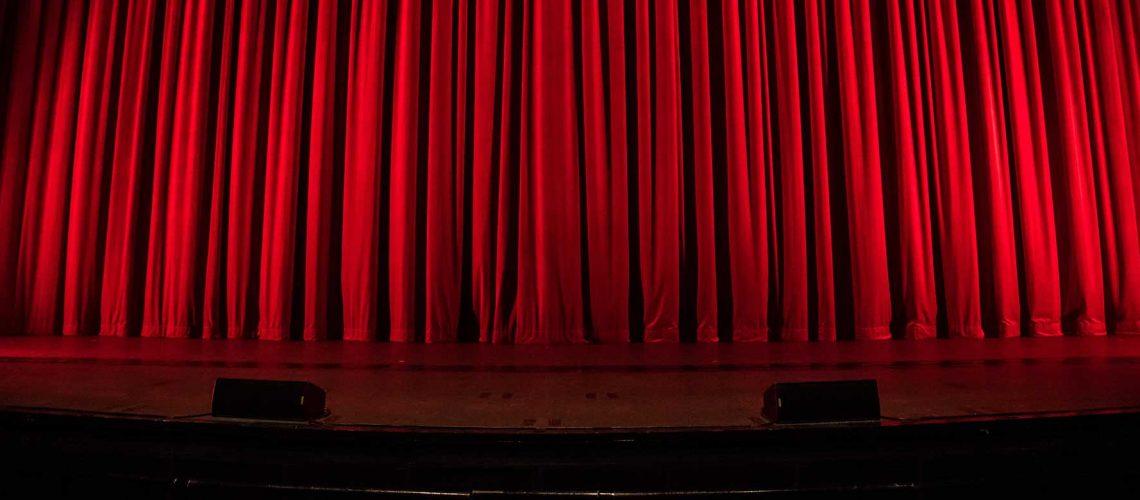 formation-theatre-martinique-2