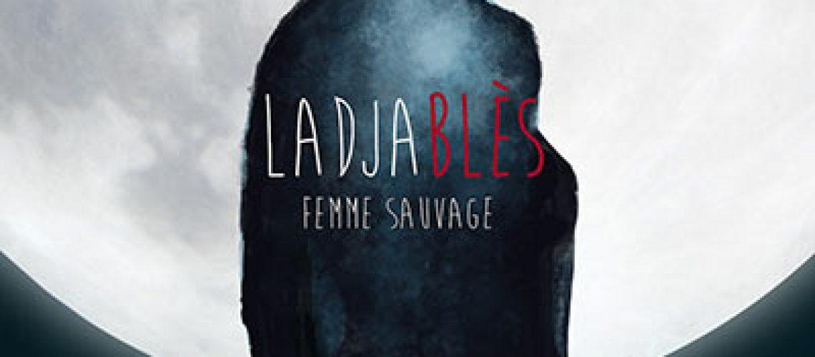 ladjables-1