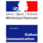 DAC - Direction affaires culturelles